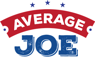 average joe dating show Get the latest slate of new mtv shows jersey shore, teen wolf, teen mom and reality tv classics such as punk'd and the hills  catfish: the tv show.