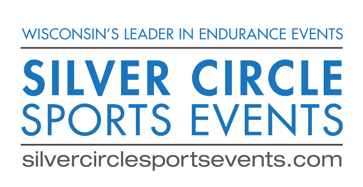 Results | Silver Circle Sports Events