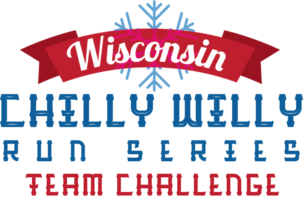 Chilly Willy Team Challenge
