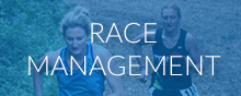 Silver Circle Sports Events Race Management